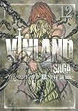 Vinland Saga nº 12 (Manga Seinen)