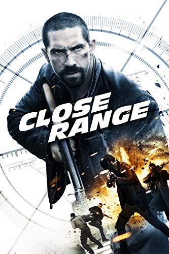 Close Range [dt./OV]