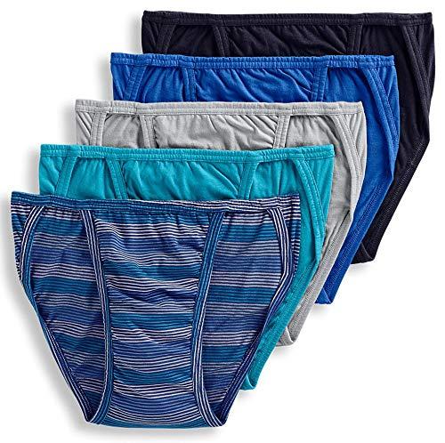 Seven Underwears Men