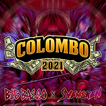 Colombo 2021
