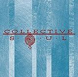 Collective Sou [Blue Vinyl] [Vinilo]