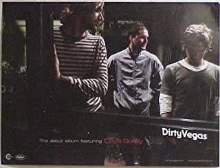 Best dirty heads poster Reviews