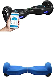 Amazon.es: hoverboard sk8
