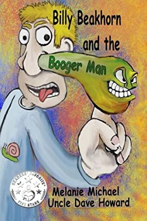 Billy Beakhorn and the Booger Man