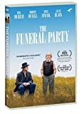 The Funeral Party: Get Low (DVD)