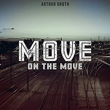 Move (On the Move)