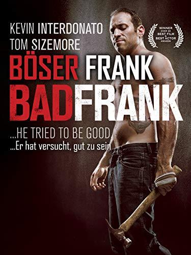 Böser Frank [OV]