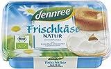 Verpackungsmenge: (6 x 150 gr) Bio-Zertifizierung: EG-Bio Dieser Artikel wird mit Kühlverpackung versandt. Spezialverpackung und Kühlakkus im Preis bereits enthalten