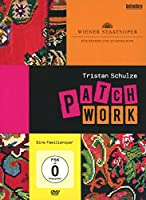 Patchwork [DVD]