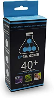 ati icp test kit