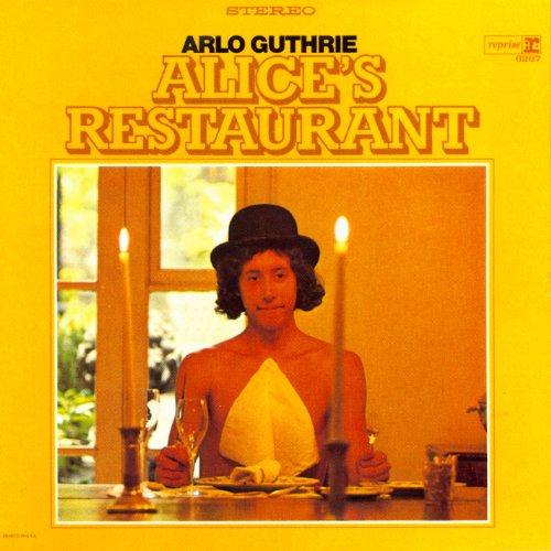 Alice\' Restaurant