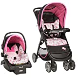 ababy baby strollers with car seats