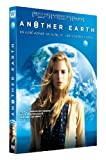 Another Earth [Import Italien]