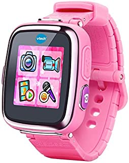 comprar comparacion Vtech Kidizoom Smartwatch DX- Reloj infantil inteligente, rosa