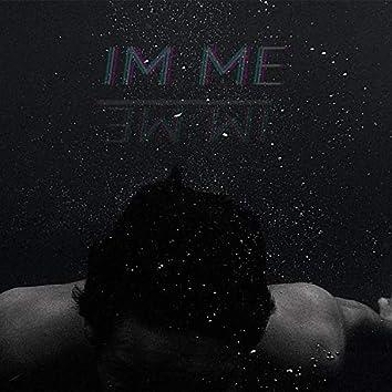 Imme (PT.0)