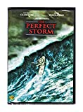 The Perfect Storm by Warner Home Video
