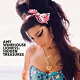 Songtexte von Amy Winehouse - Lioness: Hidden Treasures