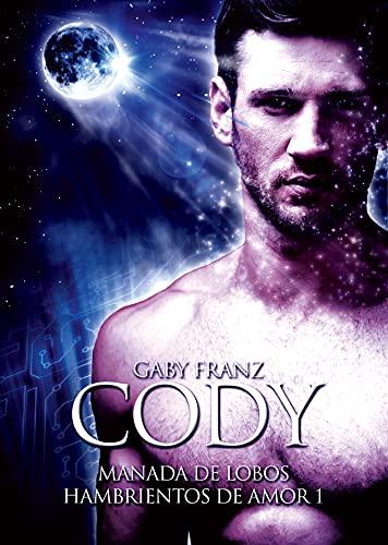 Cody de Gaby Franz