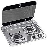 Dometic Waeco –Módulo de Cocina HBG 2335