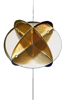 featured product Davis Emergency Deluxe Radar Reflector