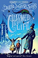 Charmed Life (Essential Modern Classics)