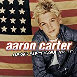 Aaron's Party (Come Get It) [Import USA]