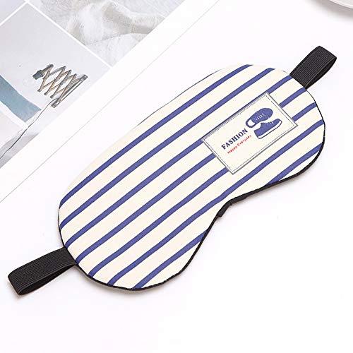 Romsion Masker Koud Ontspannend Gezicht Oogverzorging Ijs Gel Masker Slapende Oogmasker Oogschaduw Comfort Cover Blindfold
