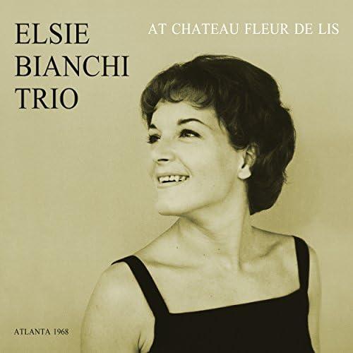 Elsie Bianchi Trio