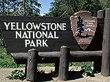 National Parks Ken Burns