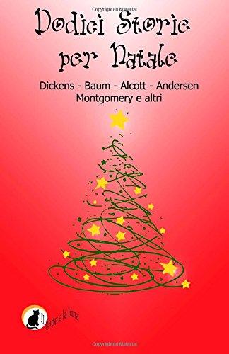 Dodici storie per Natale