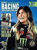 Beckett Racing Price Guide #31