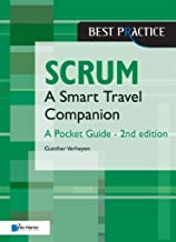 Scrum - A Pocket Guide - 2nd edition (English Edition)