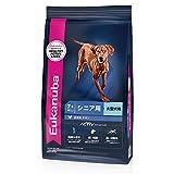 ユーカヌバ ラージシニア 大型犬用 13.5kg