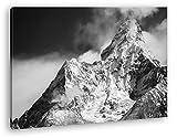 deyoli Himalaya-Gebirge Format: 120x80 Effekt: