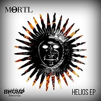 Helios EP