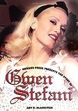 Story Of Gwen Stefani (Omnibus Press Presents)