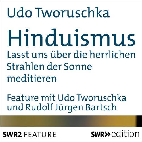 Hinduismus Titelbild