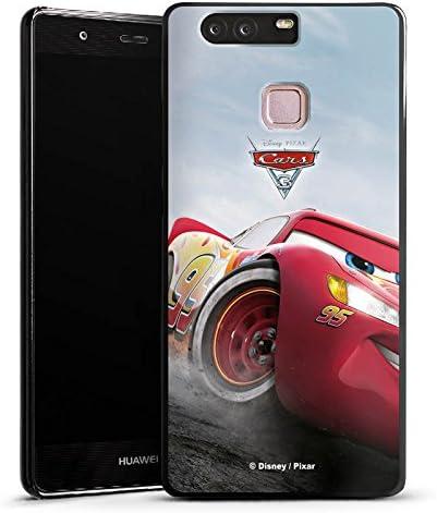 DeinDesign Coque Compatible avec Huawei P9 Étui Housse Lightning ...