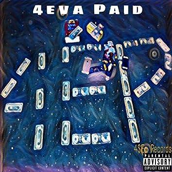 4 Eva Paid