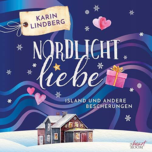 Nordlichtliebe Titelbild