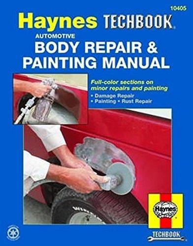 2007 honda fit service manual - 8