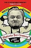 Historia bez cenzury 2 (Polish Edition)