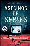 Asesinos de series (Best seller / Thriller)