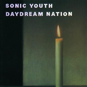 Daydream Nation (Remastered Original Album)