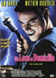 Un Loco A Domicilio [DVD]