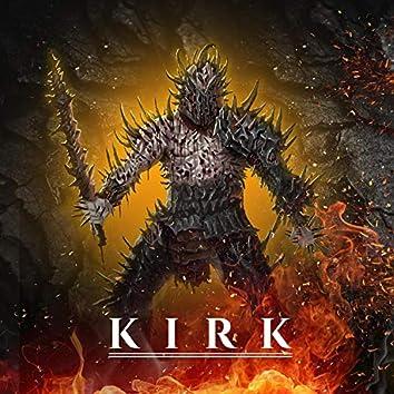 Kirk (feat. Gauge)