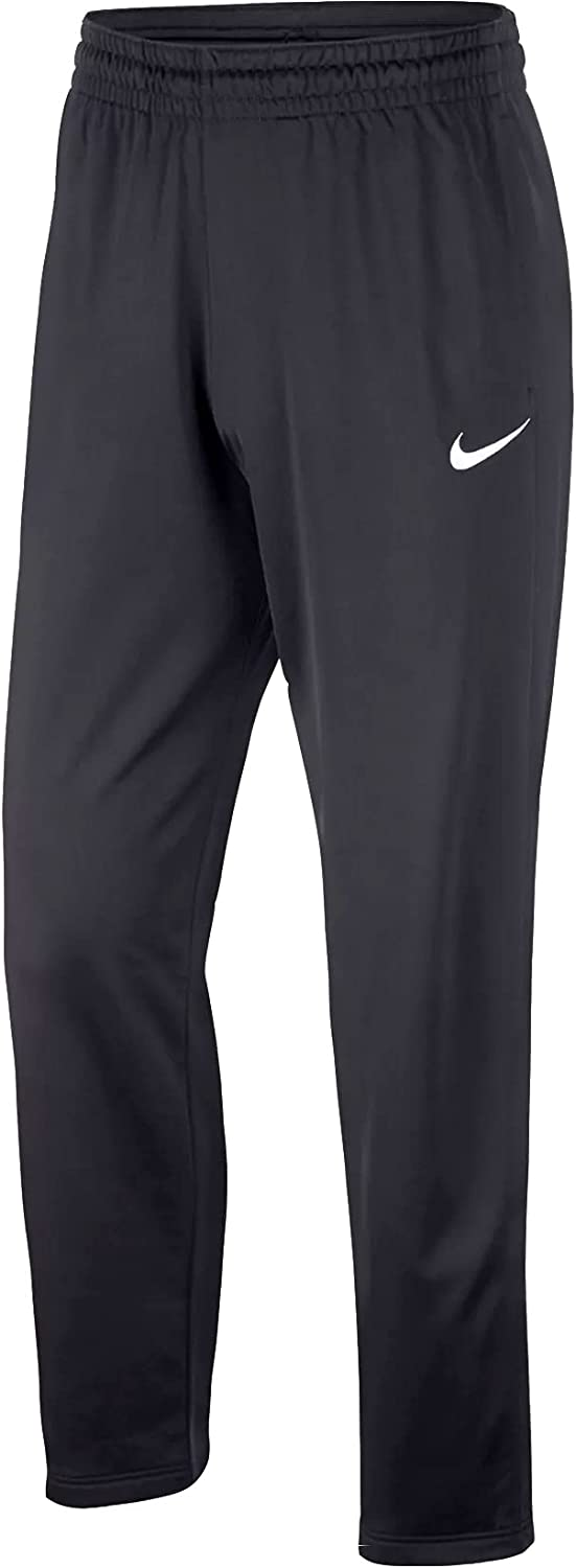 Nike Men's Dry Max 40% OFF Pant New color Rivalry