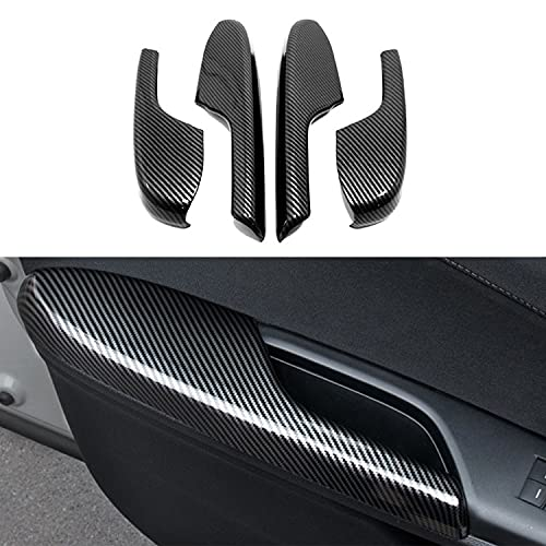 Applicable Inexpensive to 16-20 Honda Tenth Armrest Generation Civic Pa At the price of surprise Door