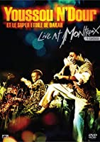 Live at Montreux 1989 [DVD]