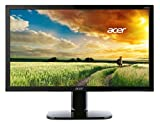 "Acer KA220HQ bi 22' (21.5"" viewable) Full HD (1920 x 1080) TN Monitor (HDMI & VGA Port)"